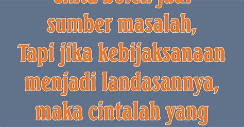 kata kata mutiara bijak penuh motivasi terbaru 2013 baper