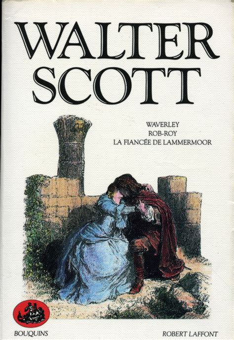 Waverley Novels Rob Roy rob roy vol iv of the waverley novels by sir walter