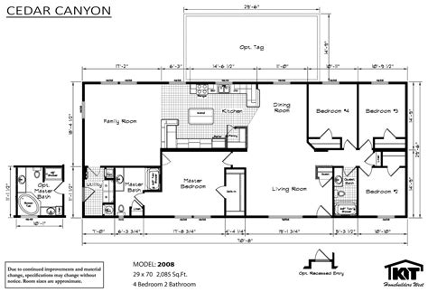 carefree homes floor plans welcome www carefreehomesonline com