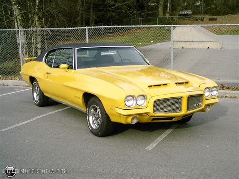 on board diagnostic system 1971 pontiac gto spare parts catalogs service manual how to add freon to 1971 pontiac gto 1971 pontiac gto shelton classics