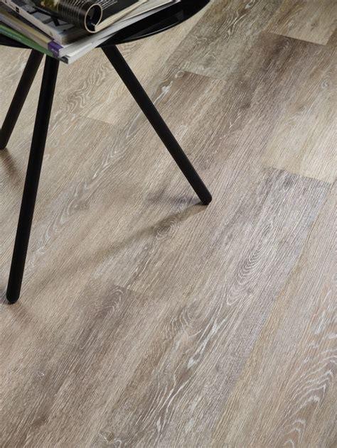 laminaat net echt hout 78 best images about houtlook eiken pvc vloeren on