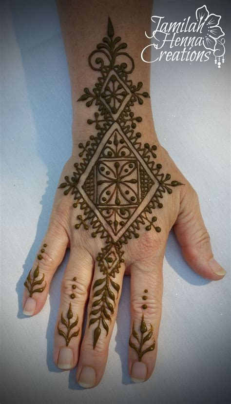 moroccan tattoo 25 best moroccan henna ideas on modern henna