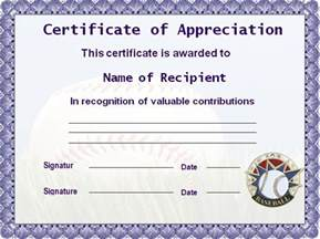 Certificate Template Word by Certificate Template Graphics And Templates