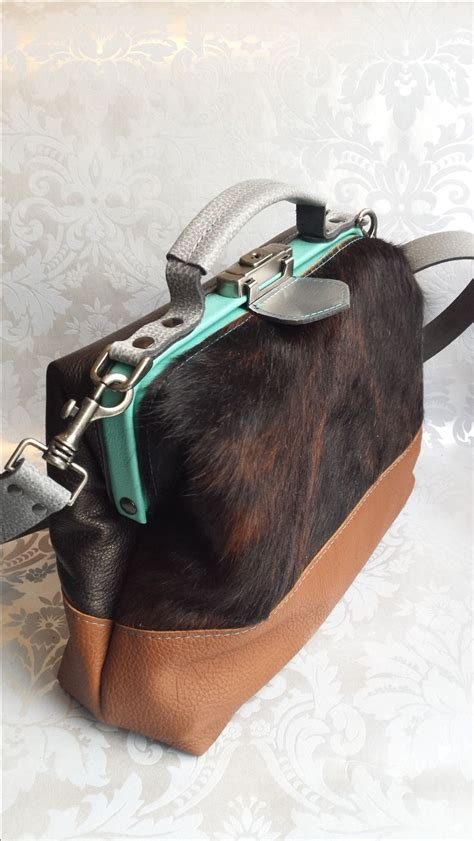 Jual Tas Coach Swagger 27 In Pebble Leather Saddle Original Asli 1444 best images about bags on fendi