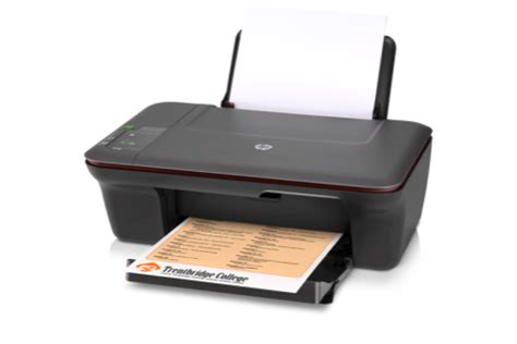 best affordable all in one computer hp deskjet 1050a all in one printer print scan copy
