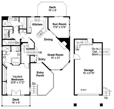 winchester mystery house floor plan windchester mystery house floorplans house design