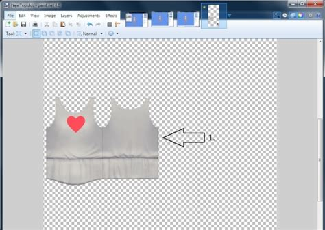 sims 4 studio a versatile tool for making custom content make a standalone recolor tutorial at sims 4 studio 187 sims