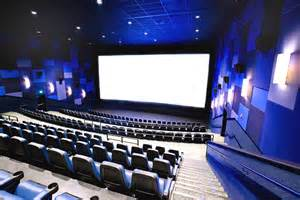 living room theatre kansas city cinetopia an experience cures for curiosity