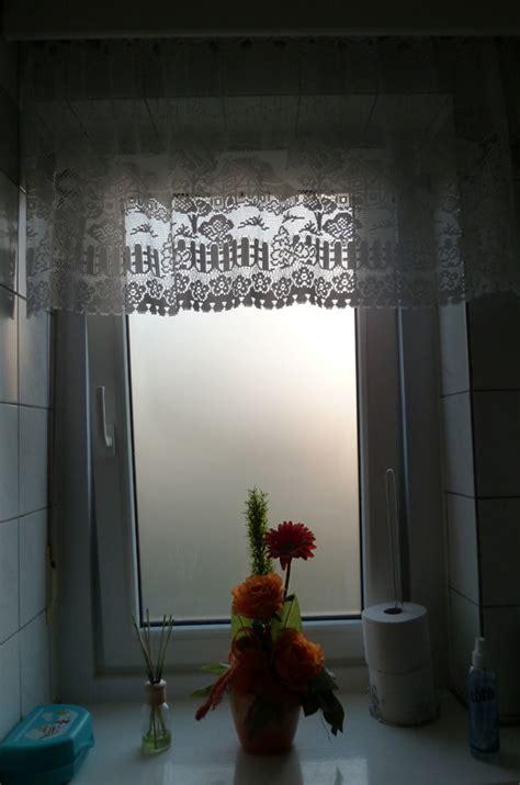 Billige Badezimmer Wandfliesen by Badezimmer Fliesen Brau Dekoration Inspiration