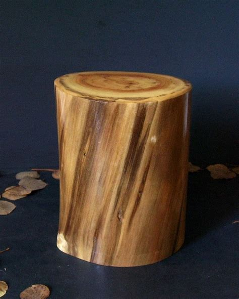 Handcrafted Urns - 35 best handcrafted wooden urns images on