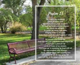 scripture for comfort after death of loved one 1000 ideas about comforting bible verses on pinterest