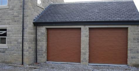York Garage Doors by About Us York Garage Door Garage Doors Garage Door