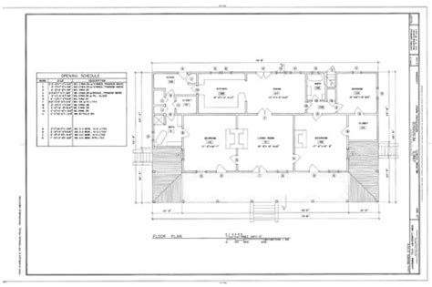 creole cottage floor plan jones creole cottage southern style houses southern