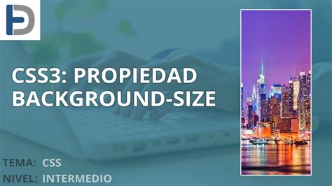 css3 background size css3 como usar la propiedad background size