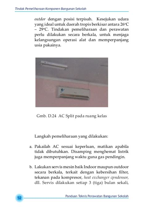 Baut Kloset Untuk Pemasangan Kloset Baut Toilet buku perawatan bangunan