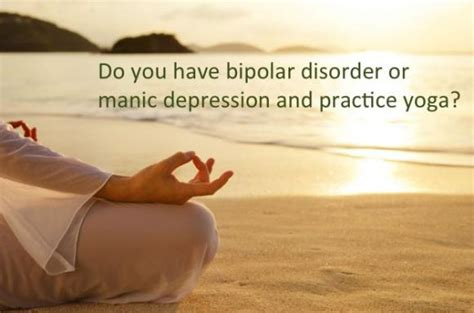 survey finds benefits risks of for bipolar disorder