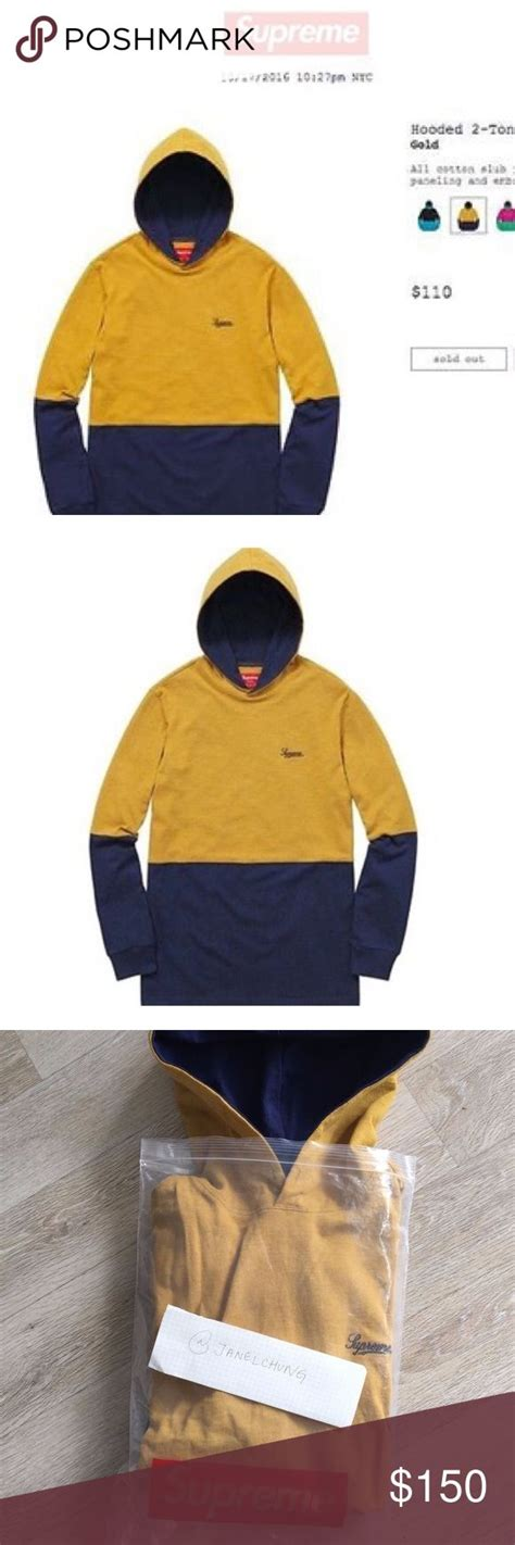 authentic supreme clothing 1000 ideas about supreme hoodie on supreme