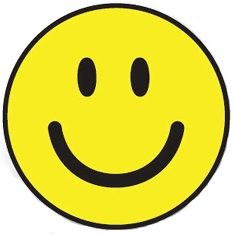 Sticker Smileys by Buy Smiley Happy Stickers Este