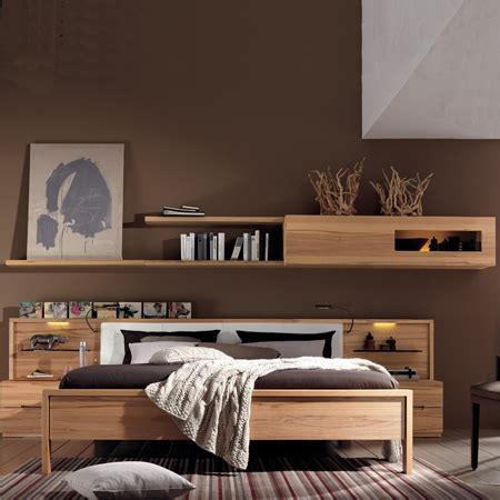 Hulsta Bedroom Furniture Acrea Wall Mounted Shelf Hulsta Hulsta Furniture In