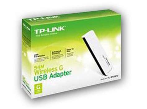 Tp Link Tl Wn321g Usb Wireless Adapter winks3k tp link wireless usb 2 0 adapter tl wn321g 802