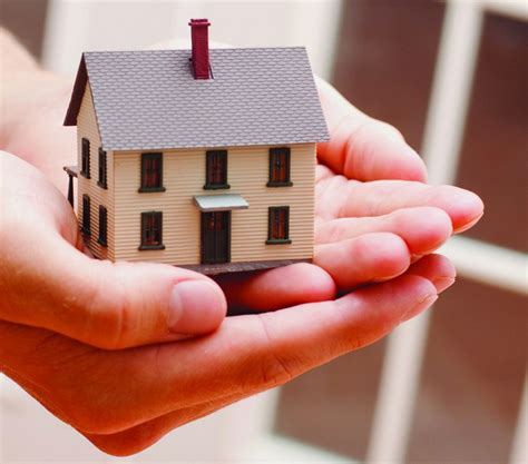 let me help you sell your home in leisure world maryland