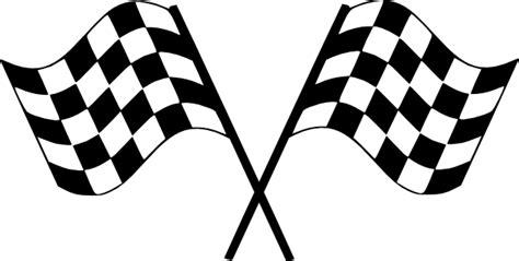 film kartun volleyball finish flags clip art at clker com vector clip art