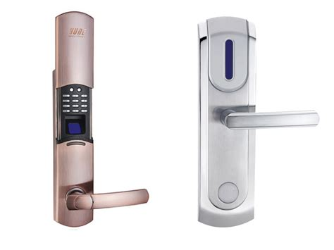 entry doors fingerprint entry door lock