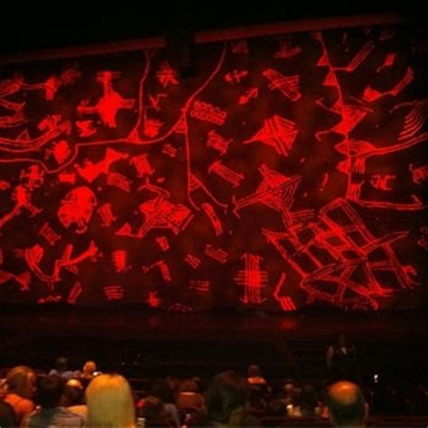 the lion king curtains the lion king closed performing arts the strip las