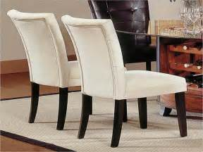 sharp graham mcquet comfortable dining room chairs home design