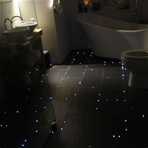 Bathroom Floor Lights Led 61 Best Images About Floatation Spa On Editor Guilford Connecticut And Showers