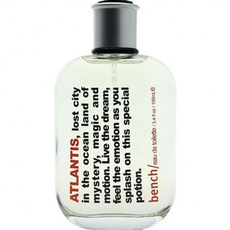bench perfume price philippines bench atlantis reviews and rating