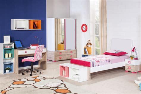 decorar una habitacion infantil habitaciones infantiles modernas decoracionmoderna net