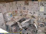 immagini divertenti ufficio raccolta di immagini divertenti ufficio bellissime foto