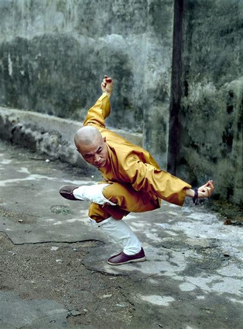 shaolin martial arts image gallery shaolin art