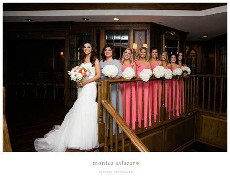 petroleum club dallas wedding 17 best images about dallas petroleum club and sky lobby