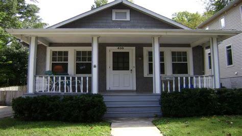 craftsman style bungalow house plans craftsman style porch craftsman bungalow front porches craftsman bungalow living