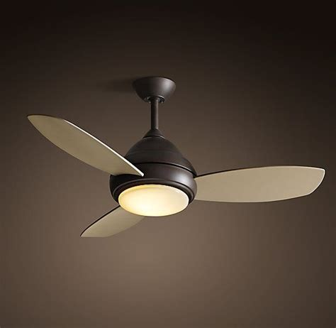 concept drop ceiling fan 10 best ideas about drop ceiling on