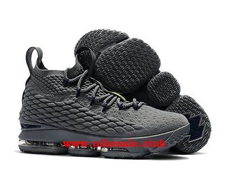 basketball shoes cheap price nike lebron 15 id cheap price 180 s basketball shoes grey