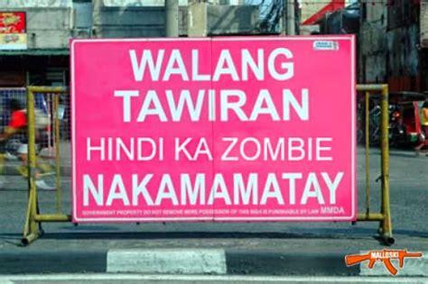 girly tgp inspiration chanxyz tagalog bastos na banat and pinoy green banat jokes