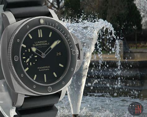 Panerai Clone 1 1 26 best panerai ultimate clone 1 1 images on 1