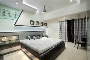 Modern Design Ideas For Bedroom Best Interior Design For Bedroom