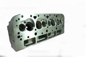 small block chevy 18 degree cylinder cylinder innovations