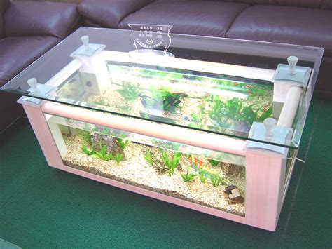 coffee table aquarium coffee table aquarium for sale roy home design