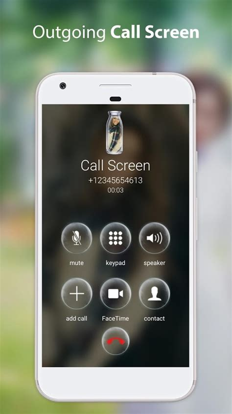 facetime for android app facetime for android apk best alternatives to facetime app