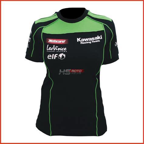 Kawasaki Shirt kawasaki sbk t shirt