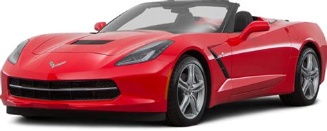 corvette stingray lease offers 2017 chevrolet corvette incentives specials offers in