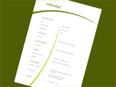 Vorlage Corporate Design Manual vorlage corporate design manual 28 images michael gro