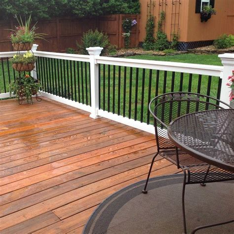 home depot deck stain simple solid hardwood deck tile in