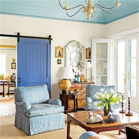 family room decorating ideas from 6 experts 108 living room decorating ideas living room decorating