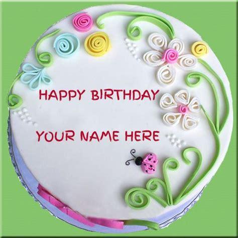 write   birthday wishes sexy cake   writing happy birthday cake images
